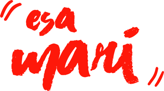 ESA MARI